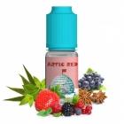 E-Liquide - Artic Red TPD - Nova