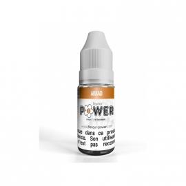 E-liquide Coba 50/50 - Flavour Power