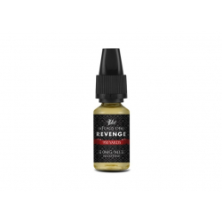 E-Liquide 950 Yards 10ml  - NKV