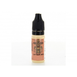 Kream Berry 30ml All Starz