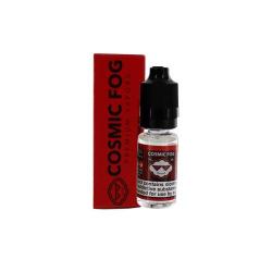 E-Liquide  Sonrise 10ml - Cosmic Fog TPD