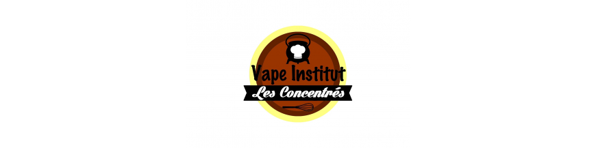 Vape Institut Arôme