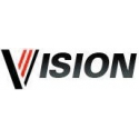 e-cigarette Vision