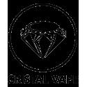 e-liquide Cristal vape