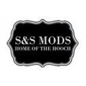 e-liquide SansMods