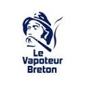 e-liquide Le Vapoteur Breton